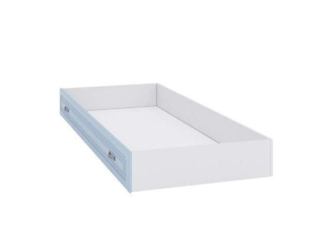 №30 Ящик для кровати