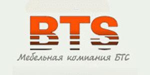 """МФ """"БТС"""" (г. Пенза)"""