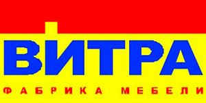 """МФ """"Витра"""" (Томск)"""
