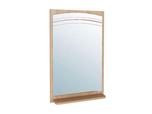 Панель с зеркалом 54.18