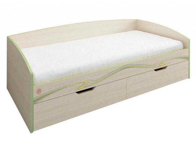 Кровать 53.11