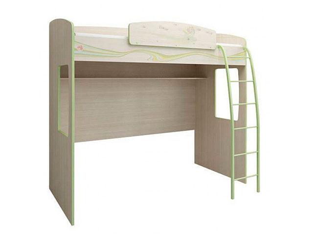 . Кровать 53.12.