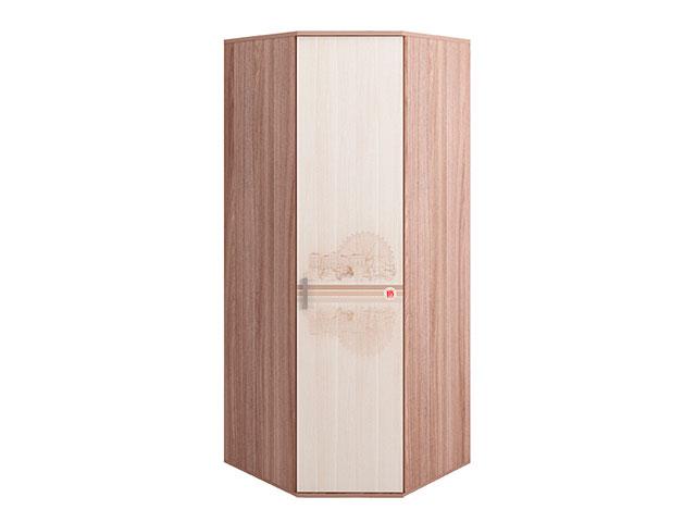 Шкаф для одежды угл. 52.03