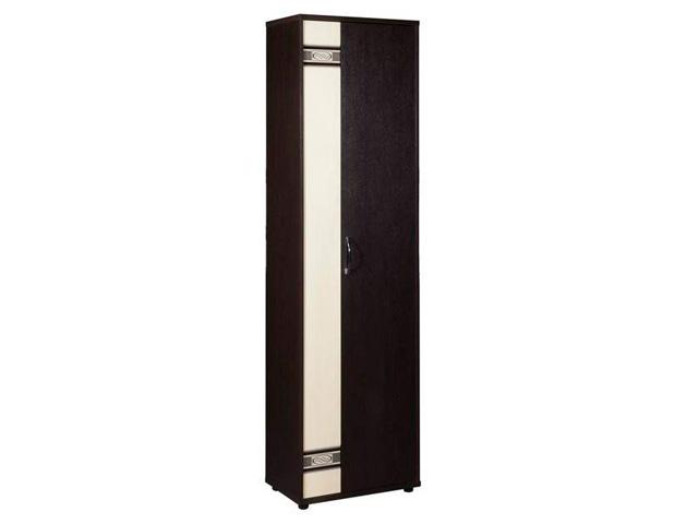 Шкаф для одежды 36.01