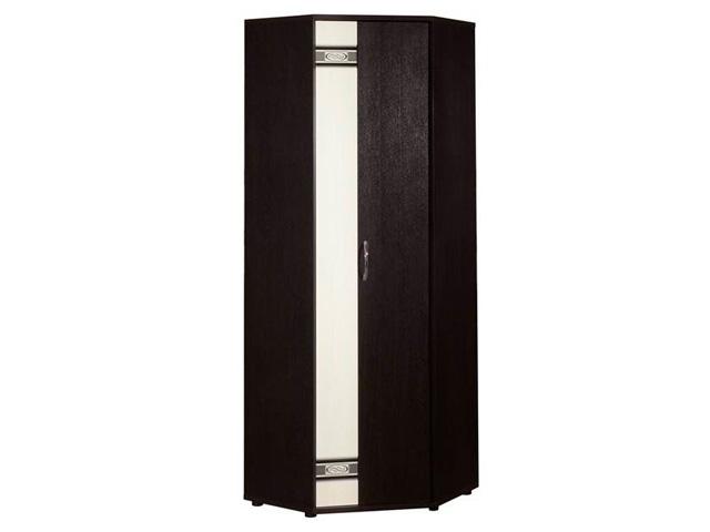 Шкаф для одежды угловой 36.02
