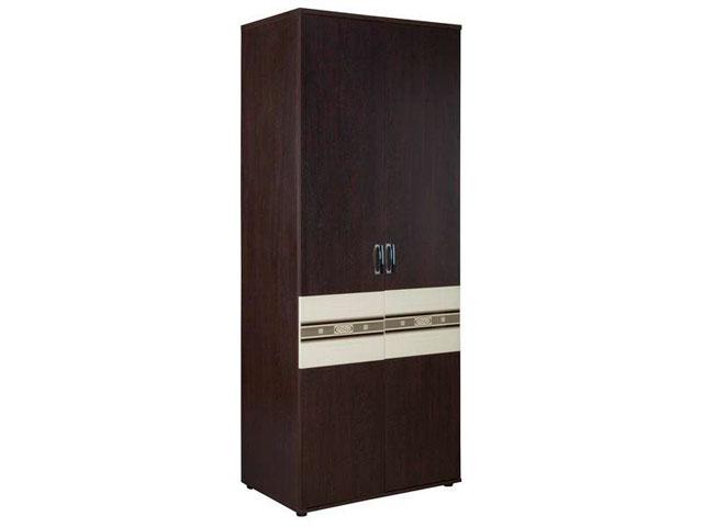 Шкаф 2-х дверный 95.11