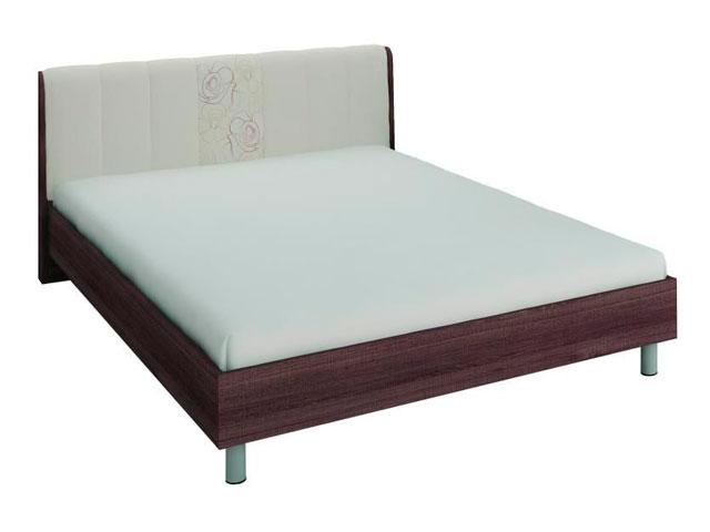 . Кровать без орт. 97.01.