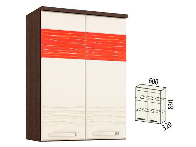Шкаф-сушка 09.01