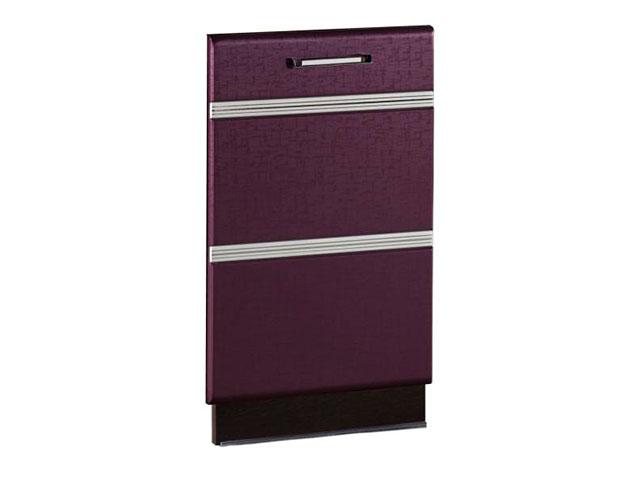 Панель для посудомоечной машины 08.70 (б/с)