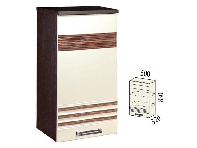Шкаф 16.10 (правый/левый)