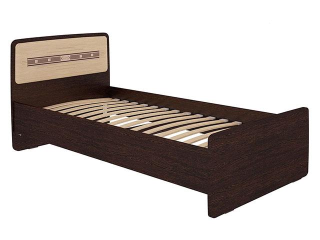 Кровать 95.23 (см 900х2000)