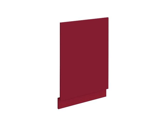 Панель боковая правая 20.94