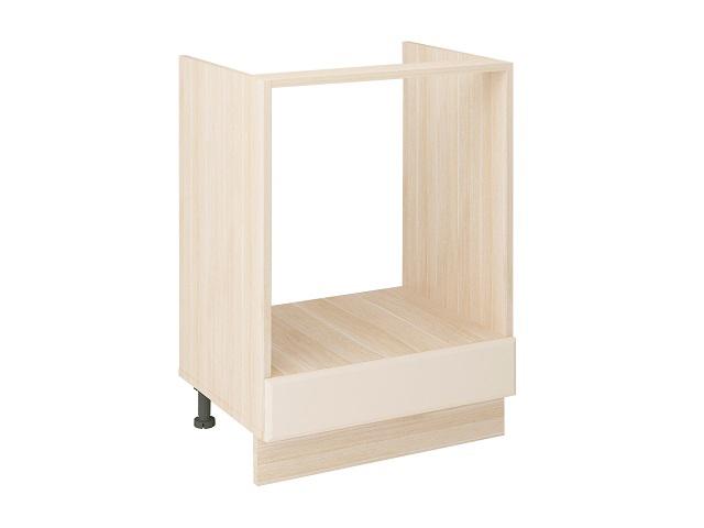 Стол под встраиваемую технику с выдвижным ящиком 22.57