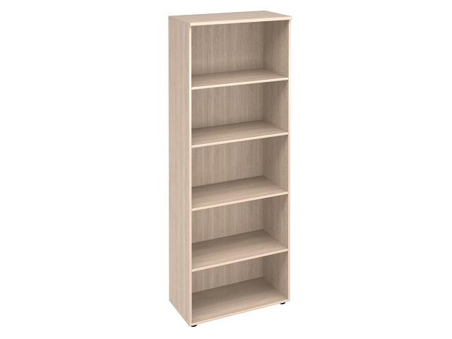 Шкаф 5 секций 63.40