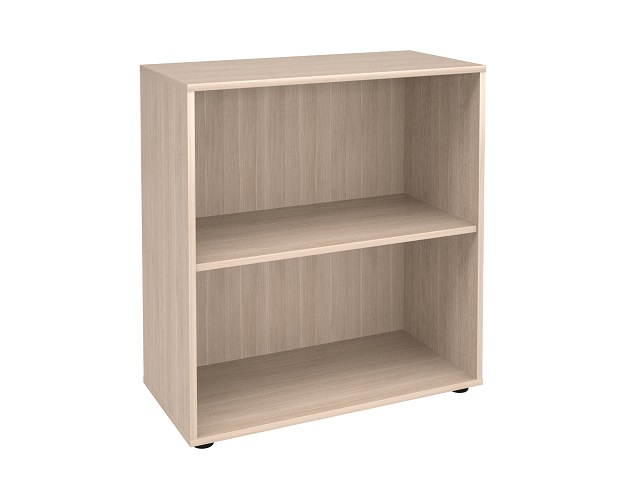 Шкаф 2 секции 63.41
