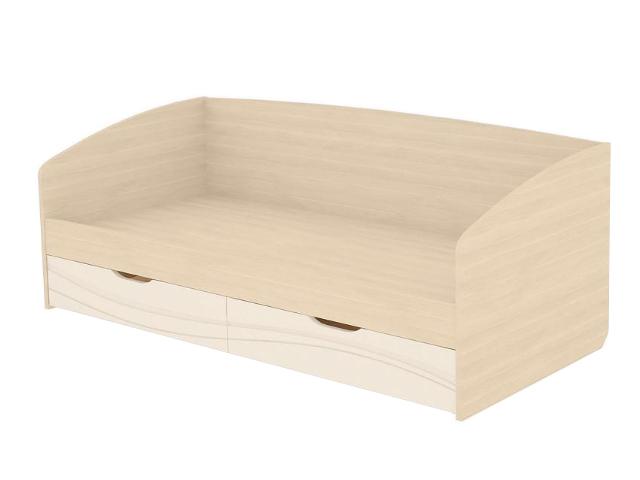 Кровать 900 98.05