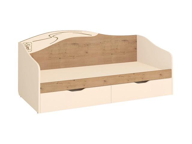 Диван-кровать 900 56.11