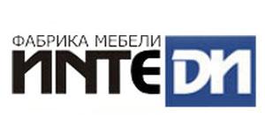 "МФ ""Интеди"" (Тюмень)"
