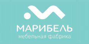 """МФ """"Марибель"""" (г.Волжск)"""
