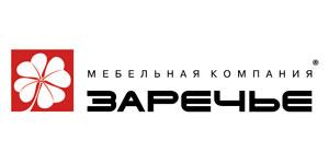 "МФ ""Заречье"" (г.Тюмень)"