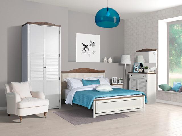 мф заречье тюмень модульная спальня катрин мебель маркет
