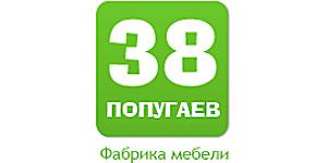 """МФ """"38 попугаев"""" (Ижевск)"""