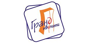 """МФ """"Гранд Кволити"""" (Курган)"""