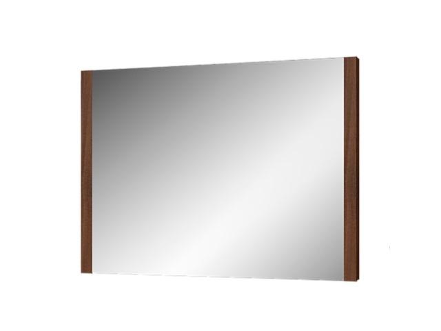 . Зеркало.