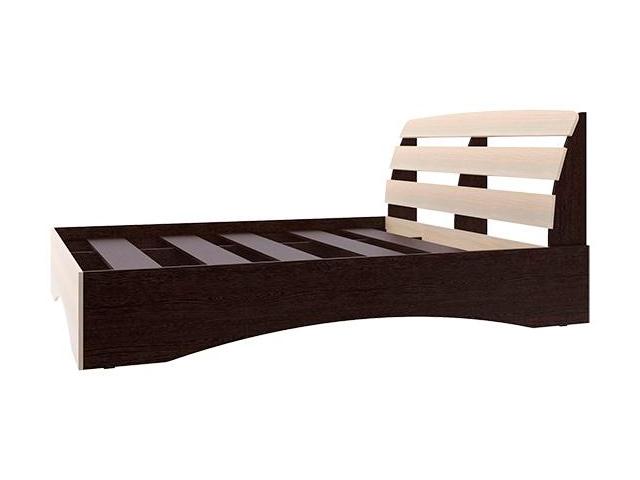 КР-9 Кровать