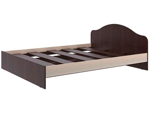 КР-2 Кровать 1640