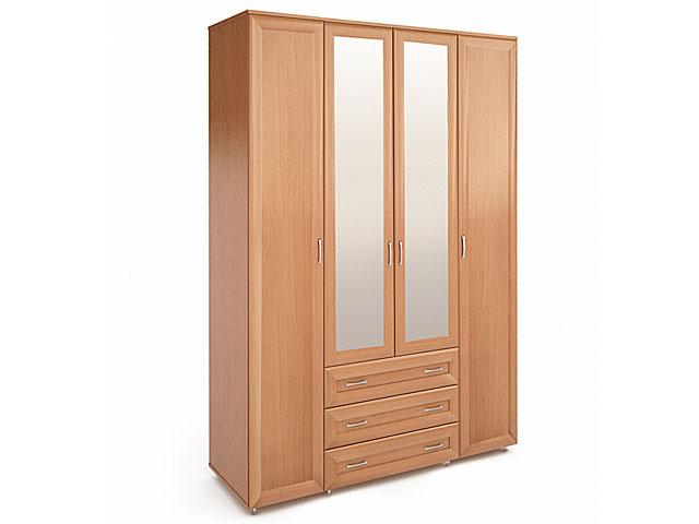 Шкафы для одежды и/или белья