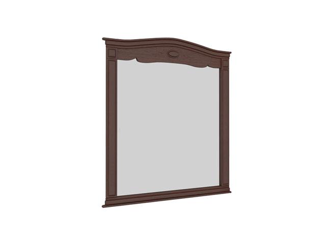 Зеркала навесные