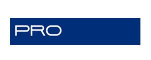 логотип промебель