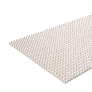 Lite-Foam (ППУ) рельефный