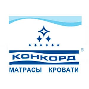 Конкорд  купить в Екатеринбурге по низкой цене