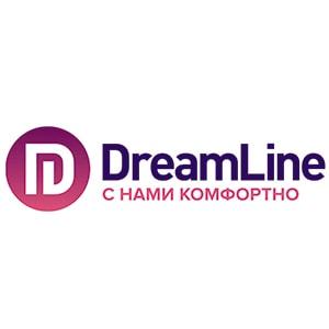 DreamLine Подушки