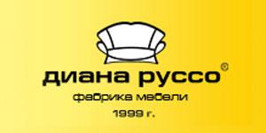 """МФ """"Диана Руссо"""" (г. Берёзовский)"""