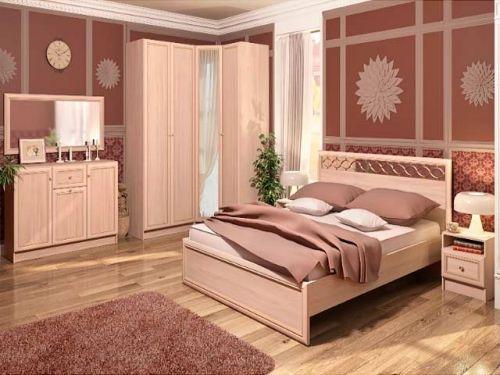 брайтон-спальня