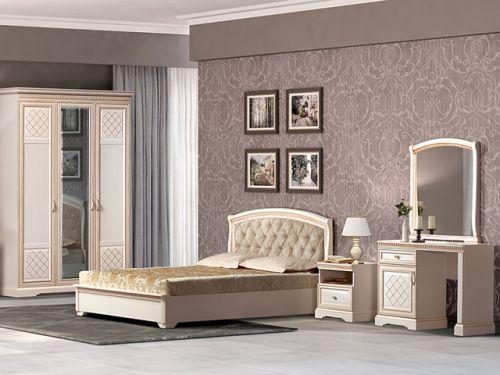 Спальня-Парма_640.480