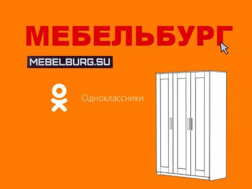 bc63c7790ee4b2241402f1b67079e9e9