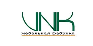 1559909088-fabrika-vnk