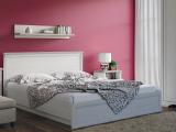 Кровать 140