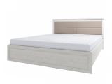 Кровать 160 М