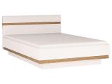 Кровать 160/TYP 92