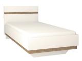 Кровать 90/TYP 90