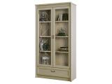 Шкаф для книг мод.667