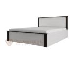 Кровать двойная (универсальная) 1400