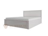 Кровать двойная (универсальная) 1600