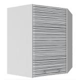 04_14 шкаф навесной уг. L600х600 H720 (1 дв. глух.)