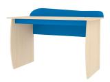 Мод.4 Стол письменный